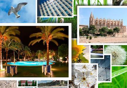tourisme, hotel, restaurant, camping