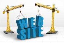 Agile Informatique crée votre site internet